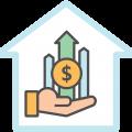 passive income-14-14